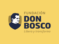 logo_don_bosco