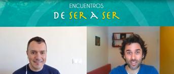 Entrevista Atma Experience: Encuentros de Ser a Ser