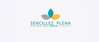 Entrevista Sencillez Plena: Minimalismo Mental